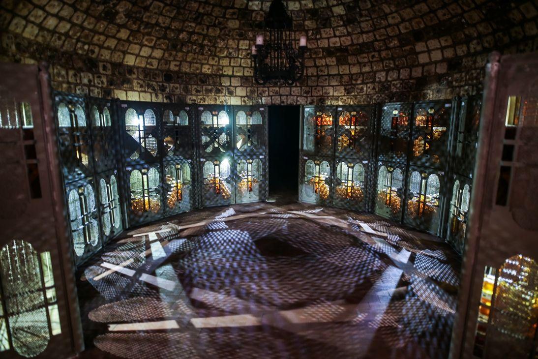 Szüreti Mulatság Kétkeréken - Tokaj